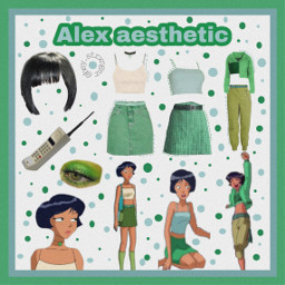 freetoedit aesthetic aestheticstyle style outfit