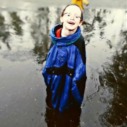 freetoedit myson puddlejumping puddlephotography momentsoflife pcwaterislife