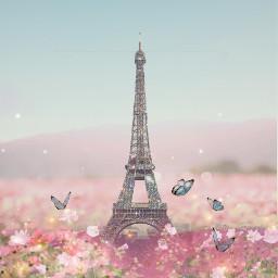 freetoedit ectraveltheworld traveltheworld surreal glitter