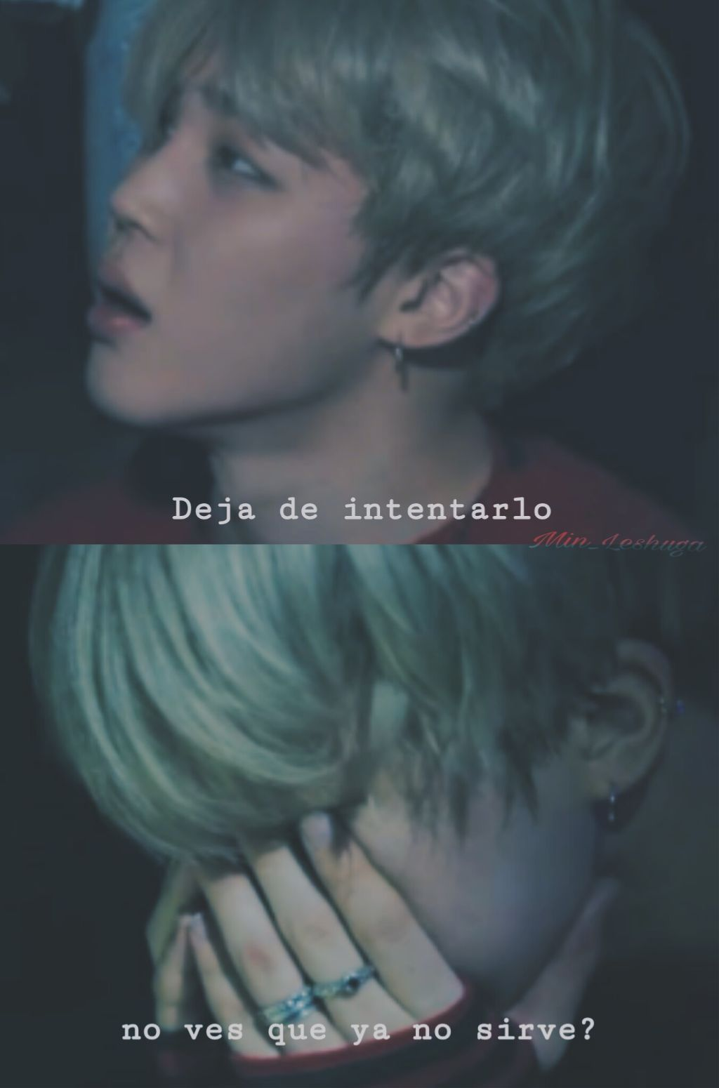 Freetoedit Bts Frases Jimin Army