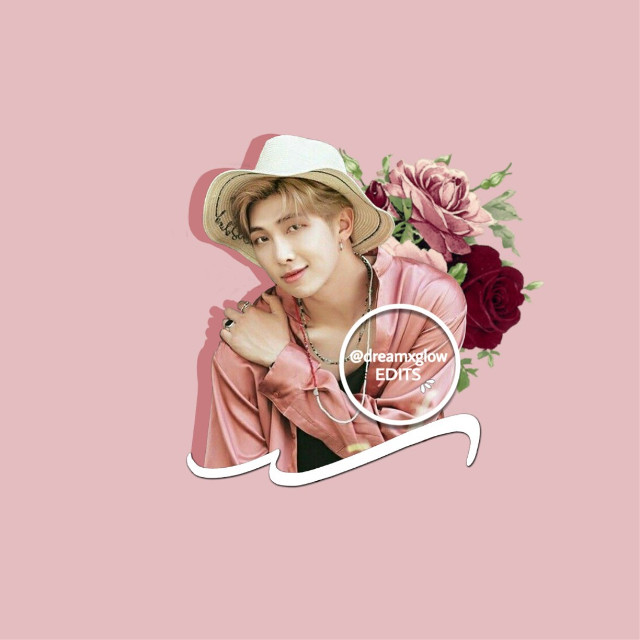 |🌺| Simple Edit of :BTS-RM  Time :6:00mins  Sticker : CTO  Hope y'all like it 🌺  [REQUESTS ARE OPEN]     ~~~~~~~~~~~~~~~~~~~~~ 🦀Tags🦀 #rapmonsterbts #rapmonie  #kimnamjoon #joonie #bangtanseonyeondan #bangtanboys #rapmonster #rapmon mon #namjoonie #namjoon #kimnamjoonedit  #rmbts  #bts  #btsv  #rmedit  #btstaehyung #kimtaehyungedit  #kimtaetae  #taetae #rm #suga #jhope #namjin #jinnie #jimin   🦀Tags🦀 #rapmonsterbts #rapmonie  #kimnamjoon #joonie #bangtanseonyeondan #bangtanboys #rapmonster #rapmon mon #namjoonie #namjoon #kimnamjoonedit  #rmbts  #bts  #btsv  #rmedit  #btstaehyung #kimtaehyungedit  #kimtaetae  #taetae #rm #suga #jhope #namjin #jinnie #jimin #monie