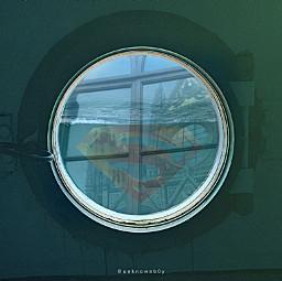 freetoedit ircsubmarine submarine