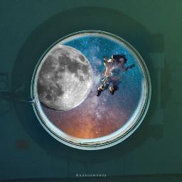 freetoedit moon ircsubmarine submarine