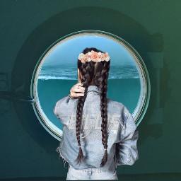 freetoedit billieeilish ircsubmarine submarine