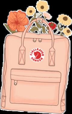freetoedit backpack