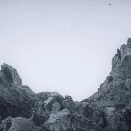 freetoedit cliffs mountains rocky rock