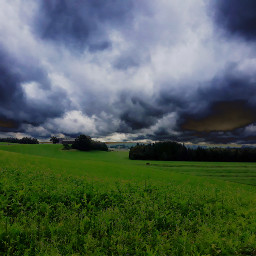 freetoedit natur travelling today sky