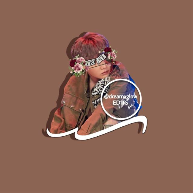 BTS-SUGA  3RD EDIT OF THEME  STICKER:CTO    TAGS🔖  #kpopedit #kpop #btsminyoongi #btskpop #bangtanseonyeondan ##bangtan #bangtanboys #agustincasanova #sugaedit #lilmeowmeow #yoongi #minyoongi #btsedit #btsjin #btssuga #Btsrm #btsjungkook #btsjhope #btsjimin #btsv #bts #sugaswag #suga_bts  #yoonmin #rapper #rapperline #btswallpaper #btsarmy