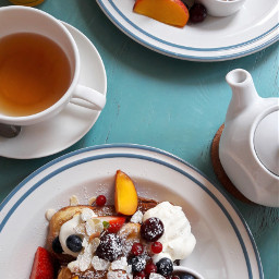breakfast breakfasttime dreamcometrue lovely lovelytime freetoedit