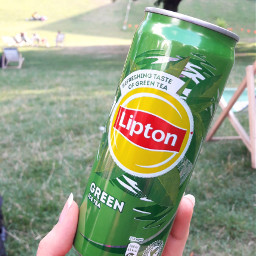 timewithfriends lipton icedtea holiday lovelytime freetoedit
