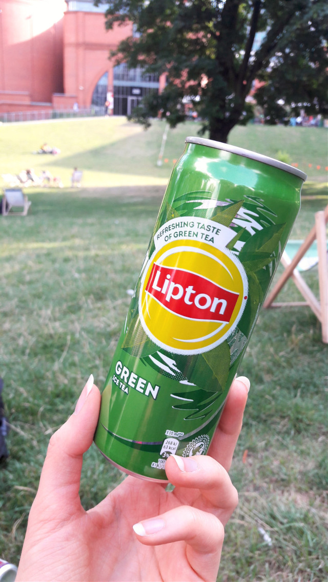 #timewithfriends #lipton #icedtea #holiday #lovelytime #lovelyday #oldfriends ❤   #freetoedit