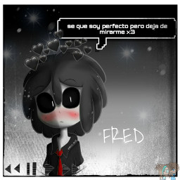 freetoedit fnafhsedit fnafhsfred