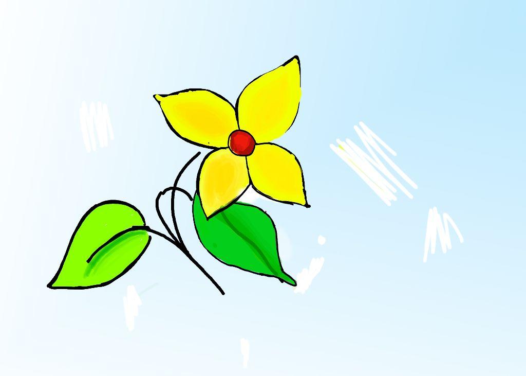 #freetoedit flower