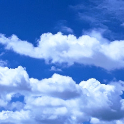 freetoedit clouds skylover naturephotography