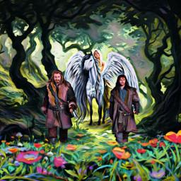 freetoedit fantasyart fantasy makebelieve imagination ircsnacktime