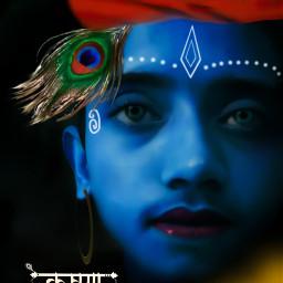 freetoedit krishna