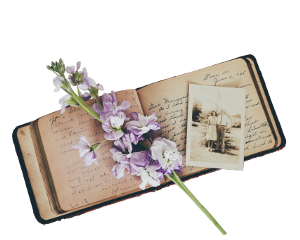 diary loveletters antique old handwriting freetoedit scdiary