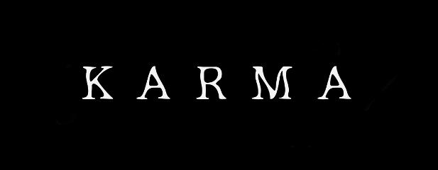 blur karma text karmablur word freetoedit