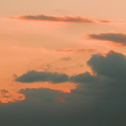 myphotography nature clouds sky view freetoedit