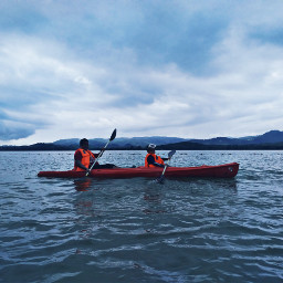 freetoedit myson yuan kayaking wateractivity