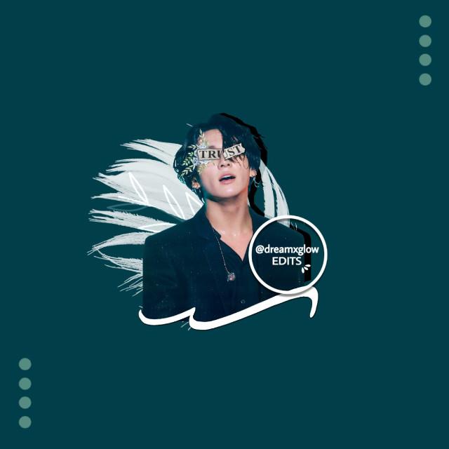 [JK] 7th edit of theme   I Hope y'all like it . . #Kpopedits #btsedits# btsedit #aesthetic #pastel #darkness  #bts #bangtanboys #princeofdarkness  #bangtanseonyeondan #btsedit #btsjhope #btsjin #btsv #btsrm #btsjimin #btsjungkook #jimin #jinbts #jhope #suga #jhope #kimseokjin #kimnamjoon #jeonjungkook #parkjimin #taehyungkim # #vkook #jikook #vmin #vbts #v #jungkookie #jungkookwallpaper #jungkookjeon #btsjk #btsjungkookedit #jk #jungkookedit  #jungkookie❤  #taehyung #btsjungkookedit #btsrapmonster #btswallpaper #btskpop #kpopedit #kpop #btsarmyforever   #freetoedit