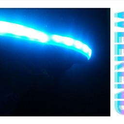 neon beutiful❤ beutiful