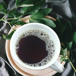 freetoedit irccoffee coffee