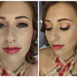makeupartstudioolga komotini