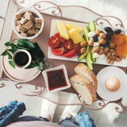 freetoedit café breakfast petitdejeuner irccoffee