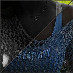 freetoedit creativity beautiful madewithpicsart awesome