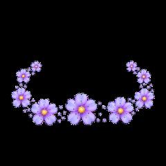 kawaii pastelcolors purple lilac aesthetic freetoedit