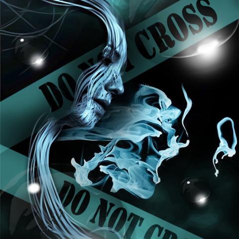 #freetoedit,#srcdonotcross