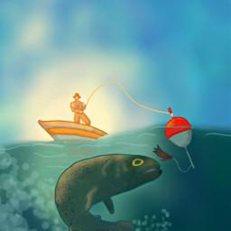 pesca fish dcfishingweek fishingweek