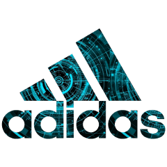adidas logo logotipo logotype sports freetoedit