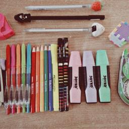 freetoedit remixit stationery highlighter pen