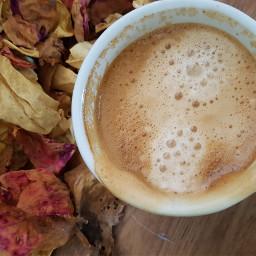 freetoedit coffee espresso fresh addiction