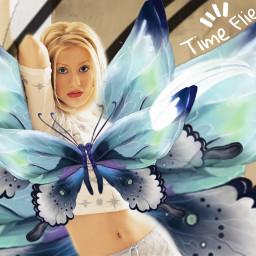 freetoedit mary_love_hearts ircchristinaaguilerafanremix christinaaguilerafanremix timeflies