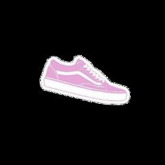 basket shoes pink rose vsco freetoedit
