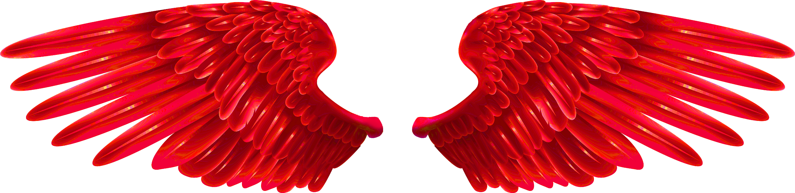 #Red #furby #wing #goth #gothic #dreamcore #wedcore #cyberpunk #cybercore #cyber #draincore #soft #weirdcore #nostalgiacore #ilminal #y2k #grunge #aesthetic #nostalgia #overlay #png #dark #drainer #edit #web #freetoedit