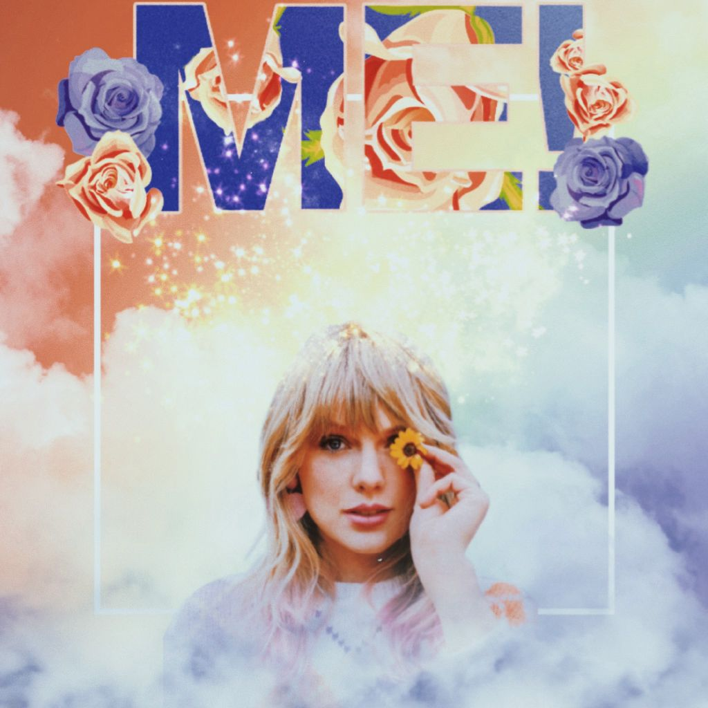 ☁credits☁ : (taylor swift sticker) @slsss_13 (background&lyric) @picsartchallenges  (clouds&stars) @pann70   #freetoedit #taylorswift #lover #picsart #archer #calmdown #heypicsart #rainbow #stars #sparkles #me #me! #clouds #cloudy #swift #swifties  #ecletsbelovers