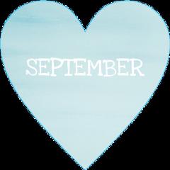 september2019 freetoedit scseptember september