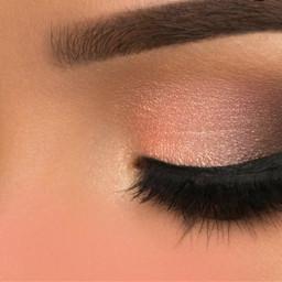 eyemakeup blush freetoedit