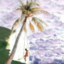 freetoedit ircbeachtime beachtime