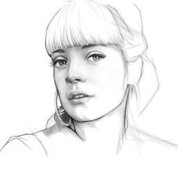 freetoedit drawing draw