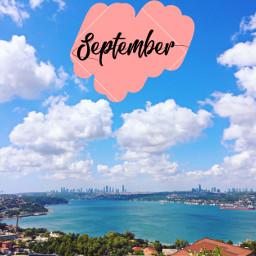 septembermorning freetoedit