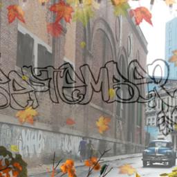 freetoedit september2019 autumncolors ircseptembershere septembershere