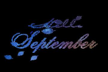 editbyme september september2019 freetoedit