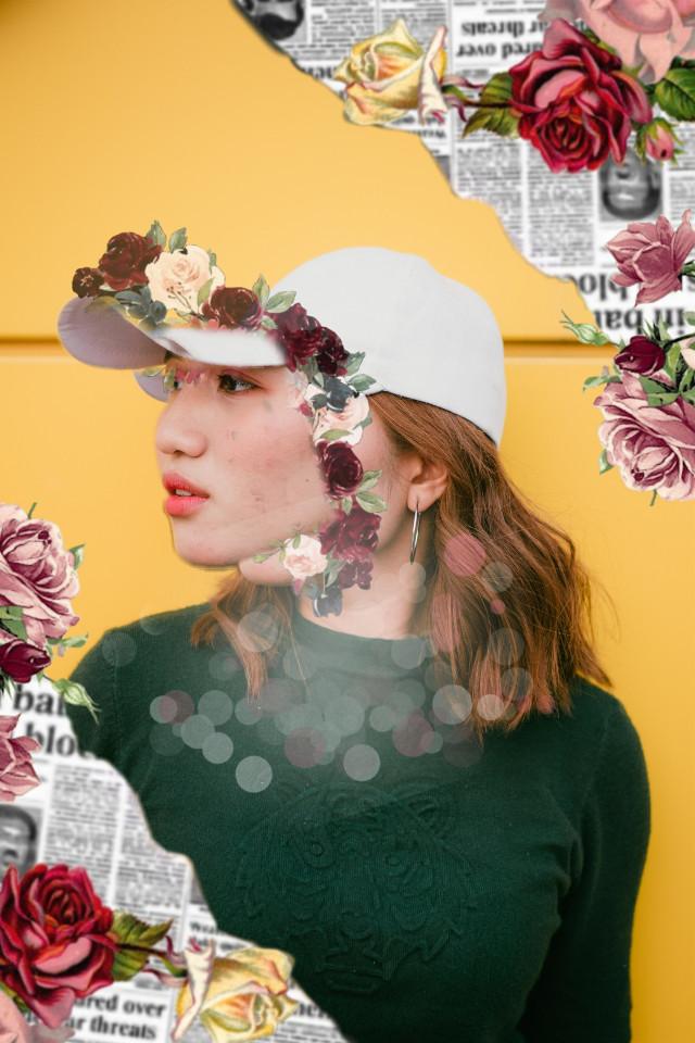 #freetoedit  #picsartedit #pcbeautifulbirthmarks  #flowers  #flowerslovers