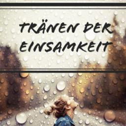selfmade rain regen tears tränen