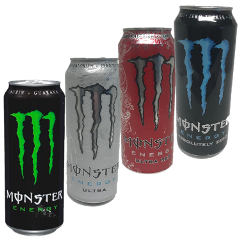 energydrink energetic monster freetoedit